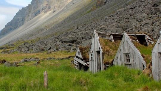 Nos images d'Islande en vidéo…