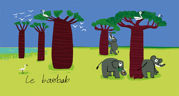 04.arbres_nathalie_desforges