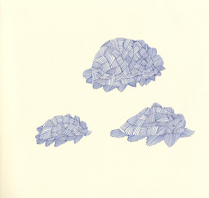 TORTUE-3-by-Nathalie-Desforges
