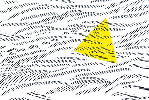 carte visite Mer-nathalie desforges copie