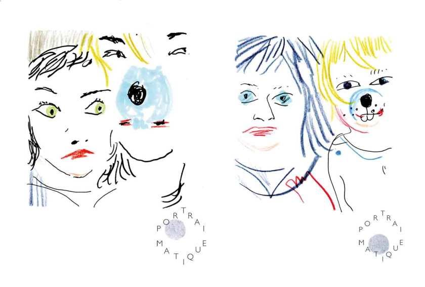 dessinportraimatique#3-nathalie_desforges_catherien-chardonnay