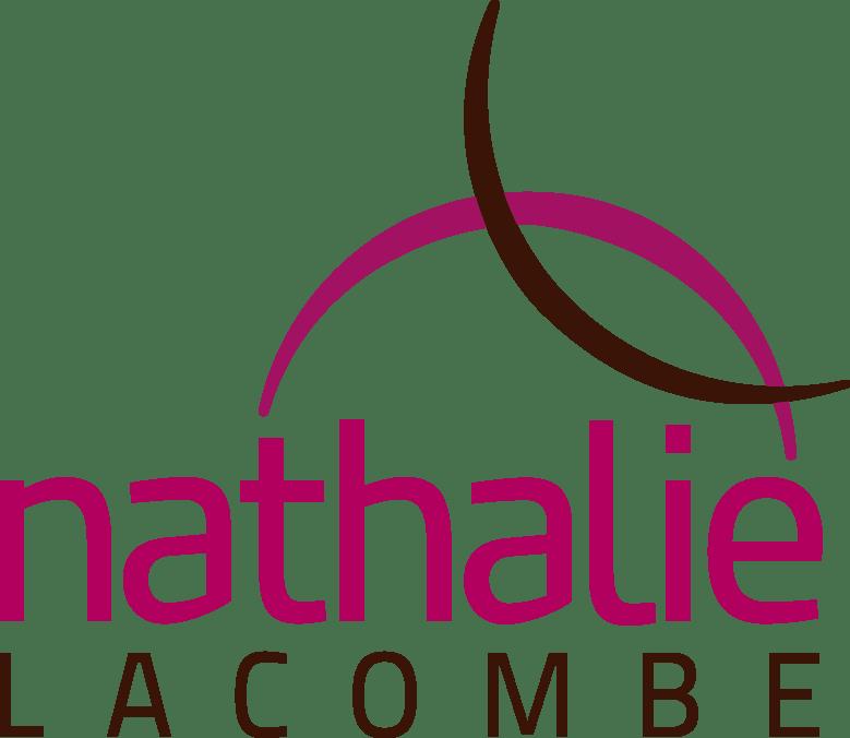 Nathalie Lacombe