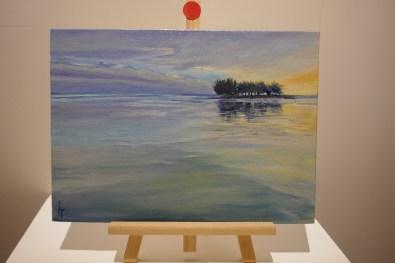 expo-peintures-2021-12