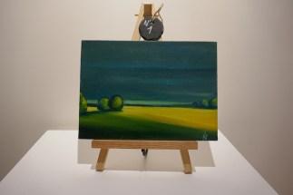 expo-peintures-2021-5