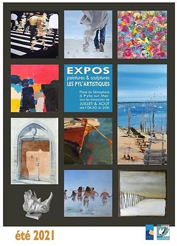 expo-peintures-ete-2021