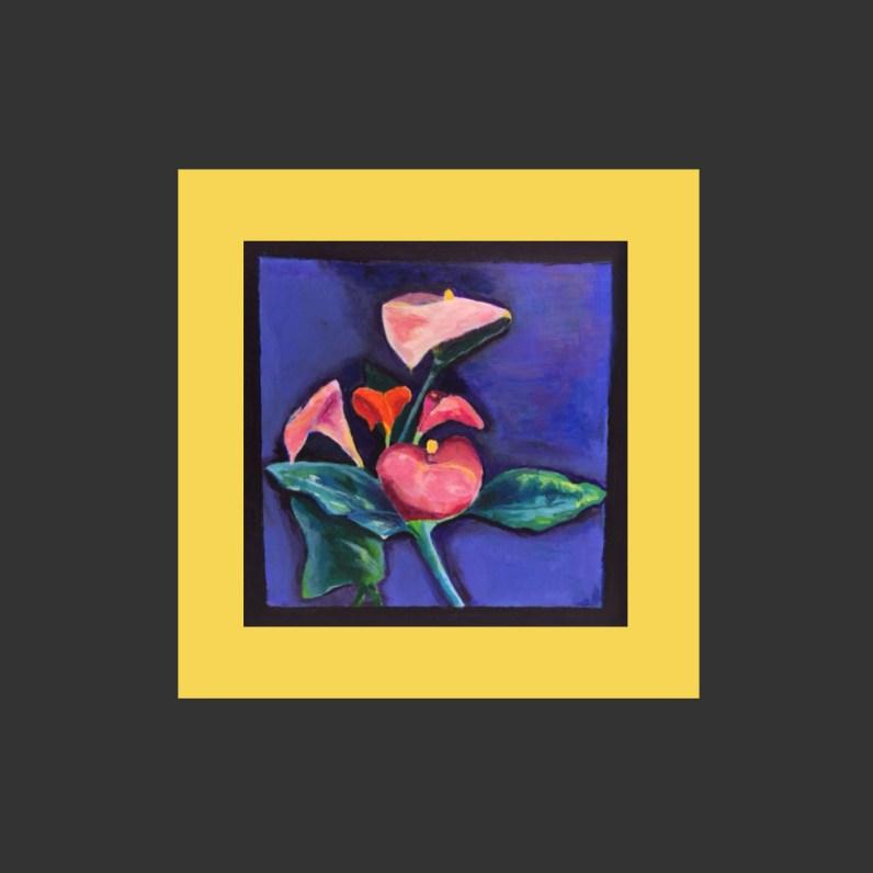 peinture-eleve-cours-de-peinture-4