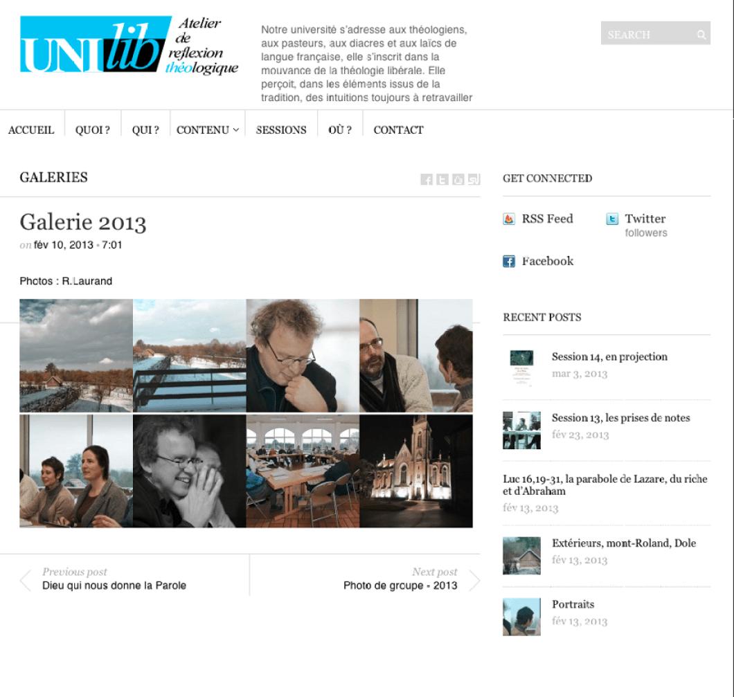 Unilib.eu-2