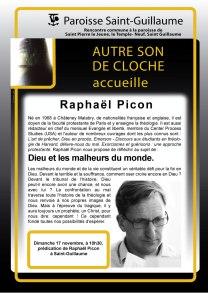 son2cloche-R-Picon-printA4