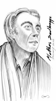 wpid-Sketch293203037.jpg