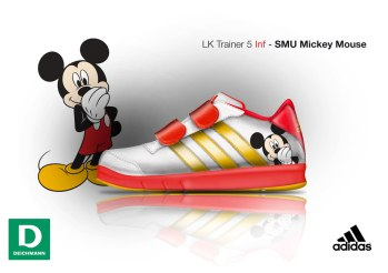 LK-Trainer-5-Inf-Mickey