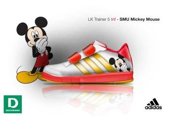 LK-Trainer-5-Inf-Mickey