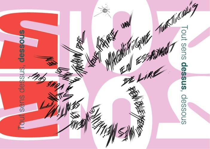 Voeux-2015d