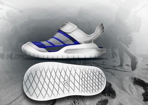 mesh-sandal-pres