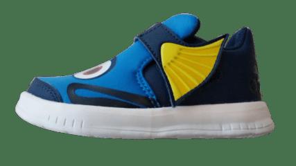Dory-shoe-revise