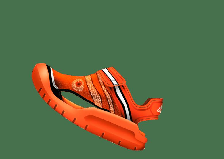Nemo-Flex-zi-inf