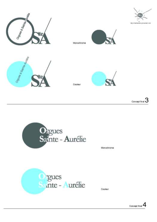OSA logo propositions_Page_4