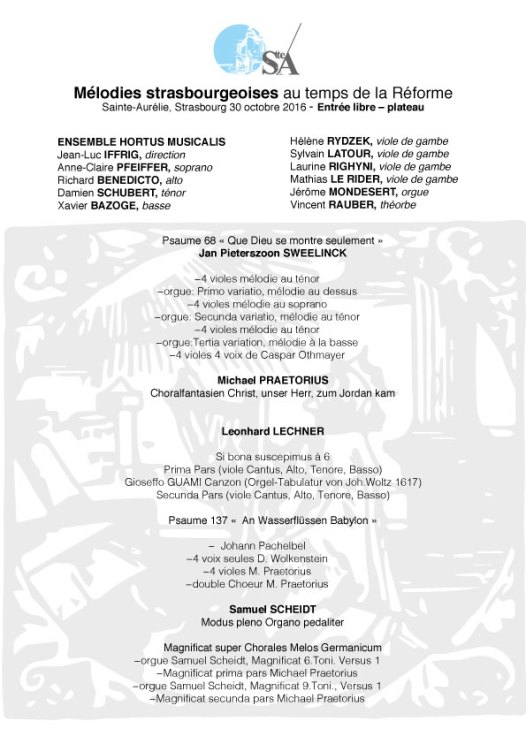 melostras-Bucer-1
