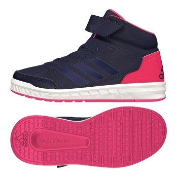 Adidas-AltaSport-Mid-EL-K-Junior-NOBINK-PUNIME-SUPPNK-1