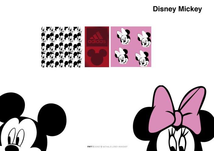 Disney-core-FW17-Disney