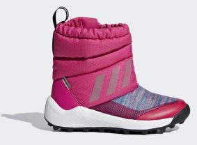 RapidaSnow_Beat_the_Winter_Stiefel_rosa_AH2605_01_standard