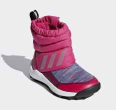 RapidaSnow_Beat_the_Winter_Stiefel_rosa_AH2605_04_standard