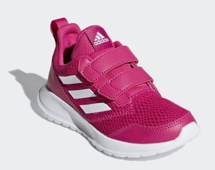 Chaussure_AltaRun_rose_CG6895_04_standard