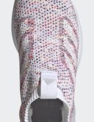 Chaussure_RapidaRun_Laceless_multicolore_D97013_02_standard