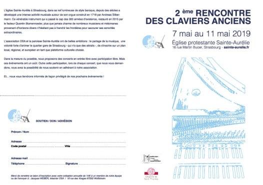 A-Brochure-claviersanciens-Imp-A5-EXE