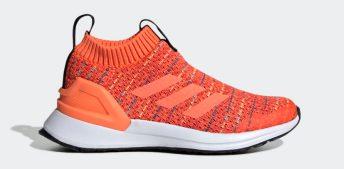Chaussure_RapidaRun_orange_G27317_01_standard