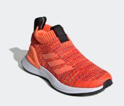 Chaussure_RapidaRun_orange_G27317_04_standard