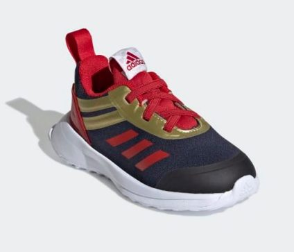 Marvel_Captain_Marvel_RapidaRun_Shoes_Blue_G27548