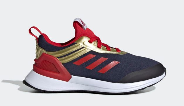 Marvel_Captain_Marvel_RapidaRun_Shoes_Blue_G27549_01_standard