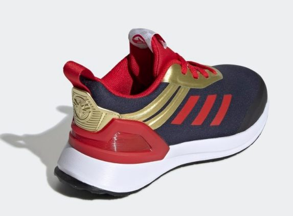 Marvel_Captain_Marvel_RapidaRun_Shoes_Blue_G27549_05_standard