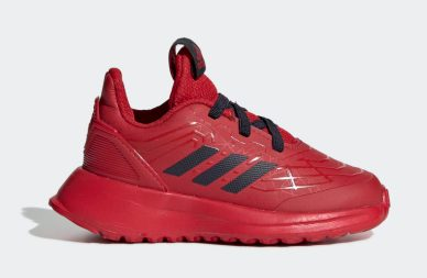 Marvel_Spider_Man_RapidaRun_Shoes_Red_G27556_01_standard