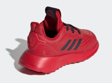 Marvel_Spider_Man_RapidaRun_Shoes_Red_G27556_05_standard