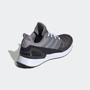 RapidaRun_Shoes_Grey_G27305_05_standard