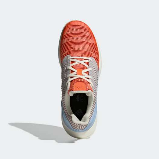 RapidaRun_Shoes_White_G27304_02_standard