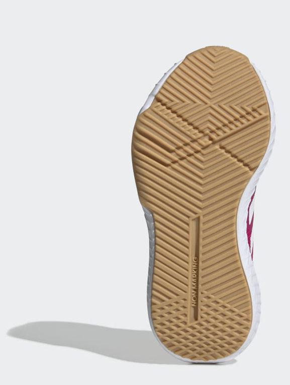 Chaussure_FortaGym_rose_G27201_03_standard
