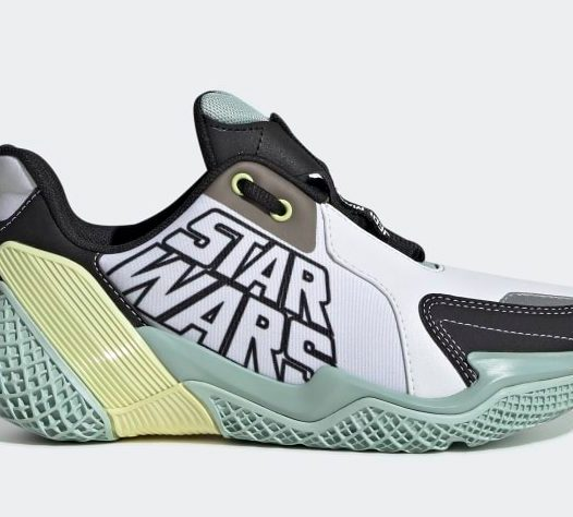 Star_Wars_4UTURE_Runner_Shoes_White_EF9481_01_standard