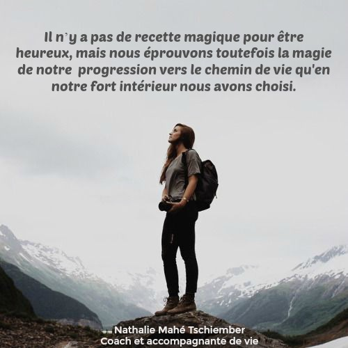 nathalie mahé tschiember citation