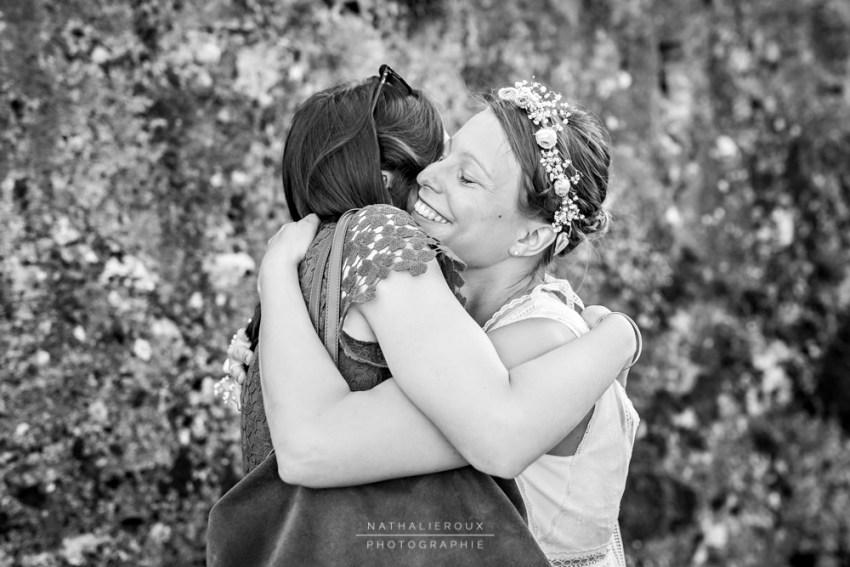 Nathalie Roux Photographe mariage ferme de Gy Lyon naissance bébé Genève Grossesse