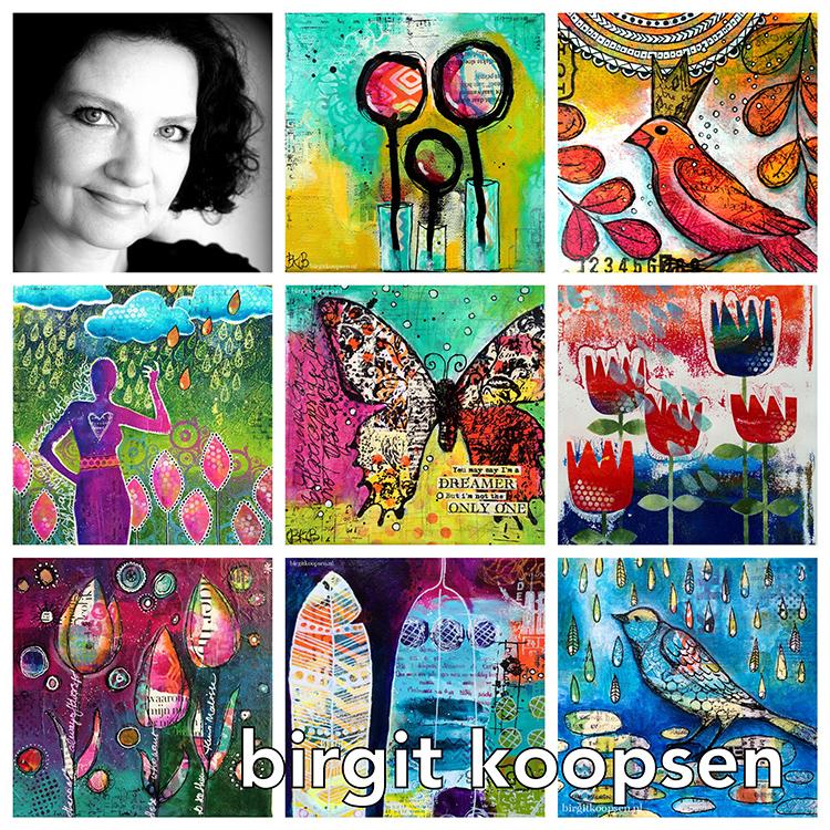 birgit-koopsen-profile-cjs17
