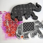 Elephant Box Set Photo 03