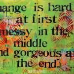Change_01_NatKalbach