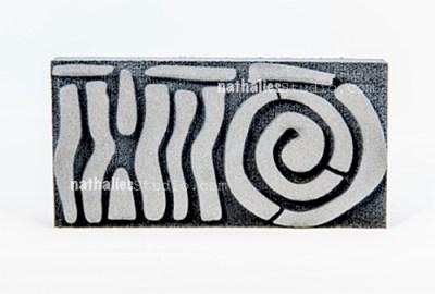 batik-pattern-2