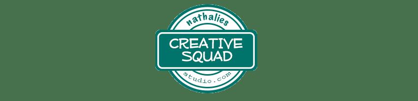 creative-squad-logo