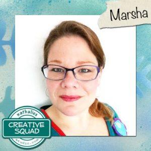 marsha-march-headshot-400x400