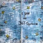 365Opportunities01