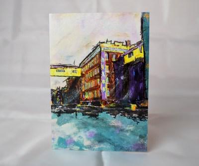card12-52-015