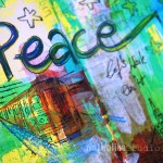 Peace03